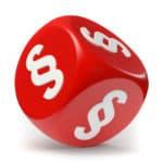 DSGVO-Bußgeld