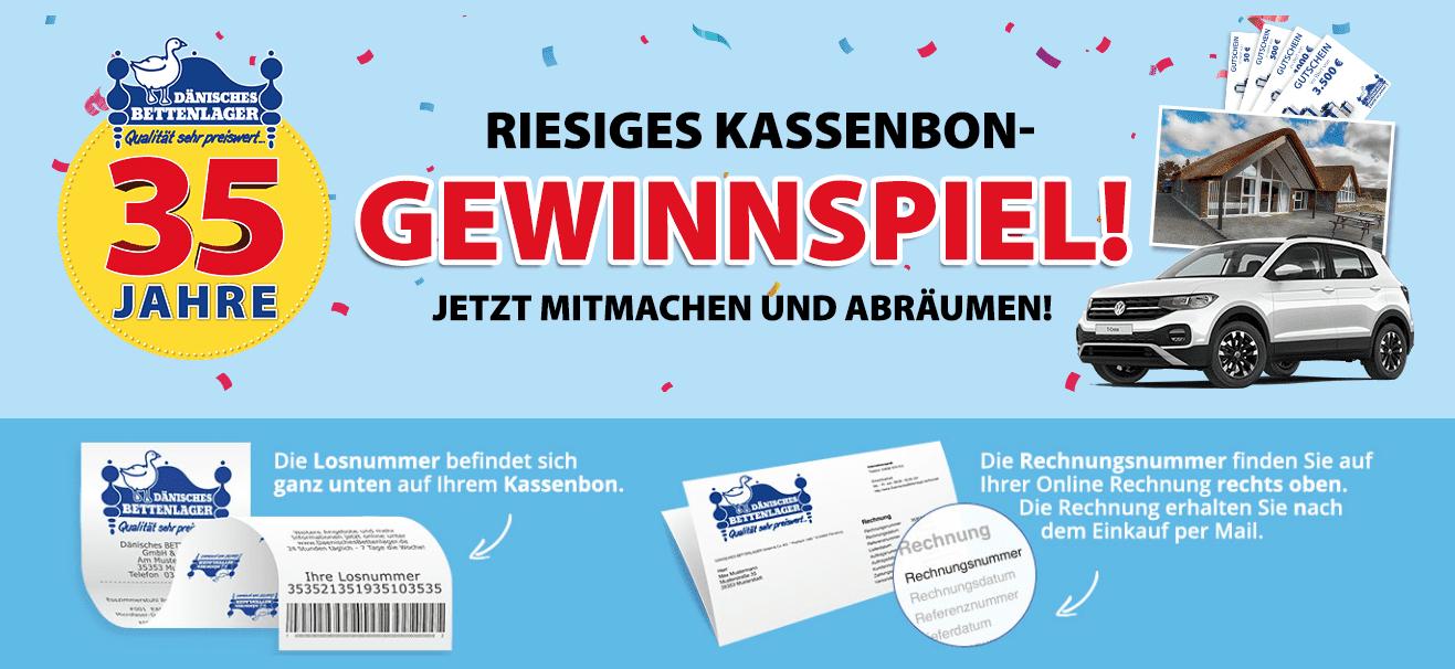 www.gewinnspiele.com