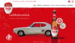 50 Jahre Früh Kölsch in Flaschen Kölsch-Gewinnspiel
