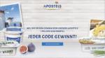 apostels-1million.de
