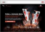 HAPPY-Gewinnspiel für Puma und Footlockers