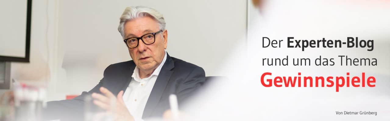 gewinnspiel-wissen.de
