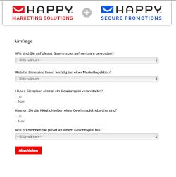 HAPPY-EM-Tippspiel_Umfrage