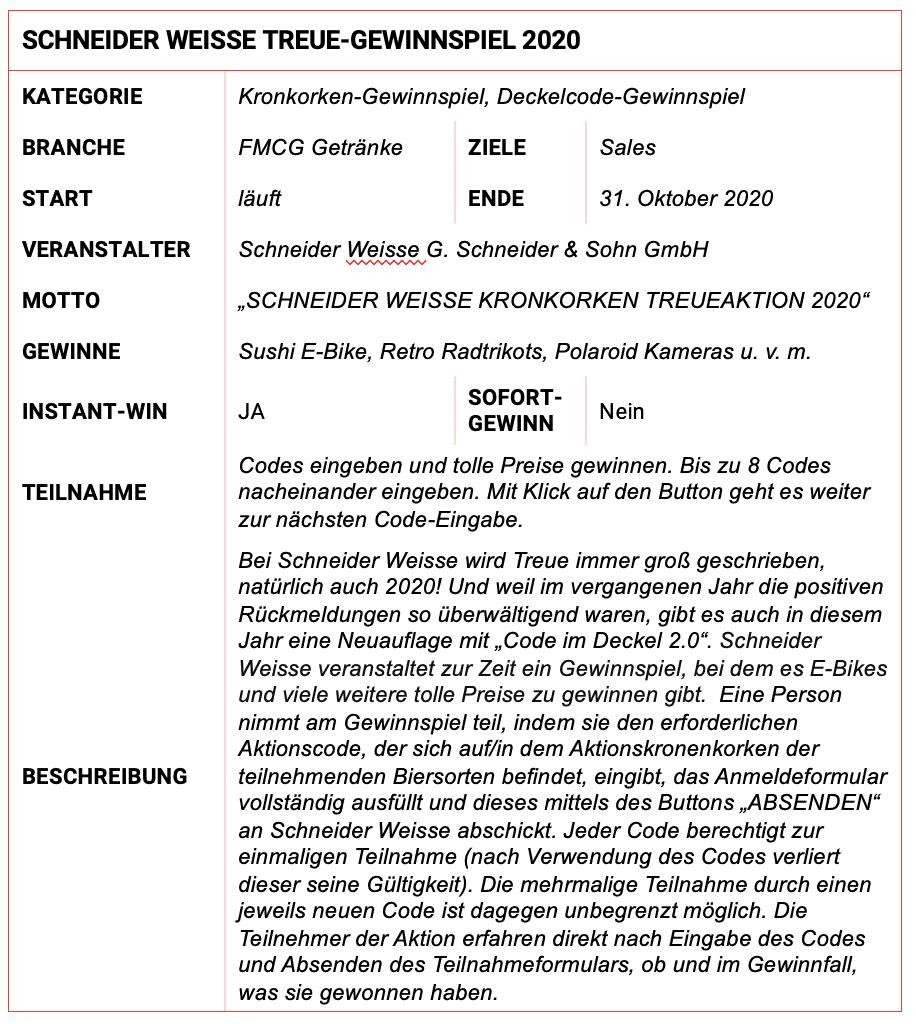 Case_Schneider_Weisse_Treuegewinnspiel