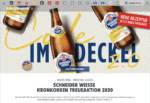 Case_Schneider_Weisse_Kronkorkengewinnspiel