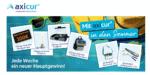 Case_Axicorp_Apotheken_Gewinnspiel_Landingpage