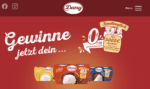 Case_Dany Sahne_Gewinnspiel