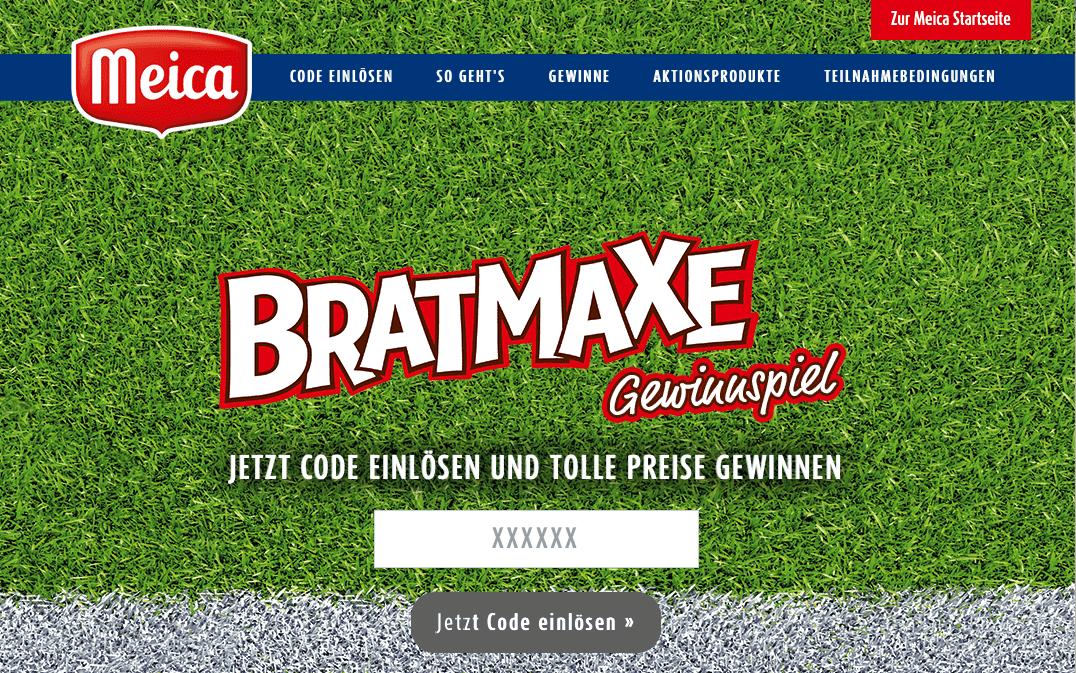 Case_Bratmaxe_Gewinnspiel