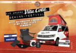 Case_Vita Cola_Gewinnspiel
