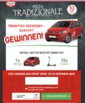 Case_Pizza Tradizionale_Gewinnspiel
