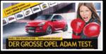 Autohaus Kropf & Radio Charivari Gewinnspiel