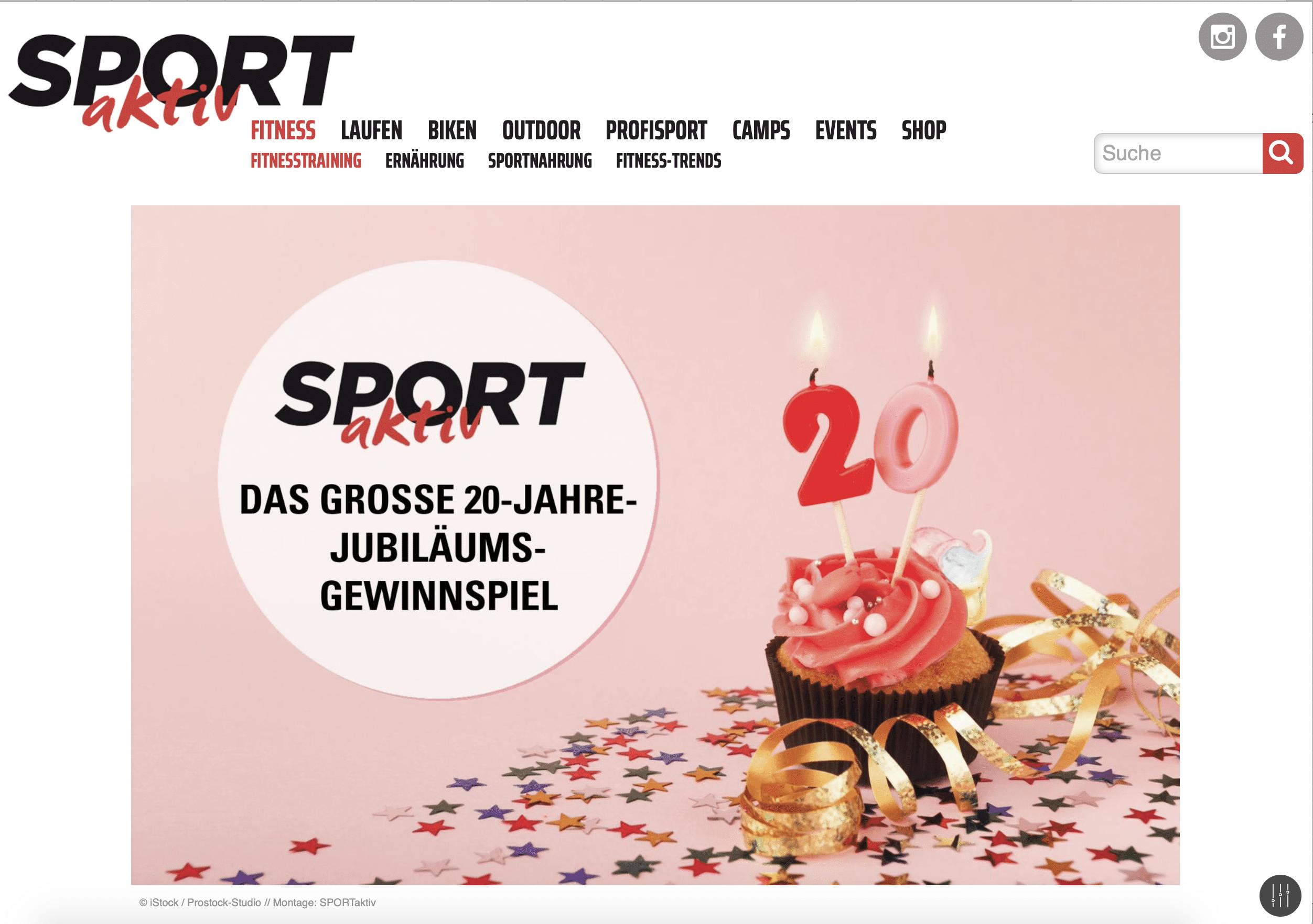 Gewinnspiel-Cases Sport Vereine Verbände