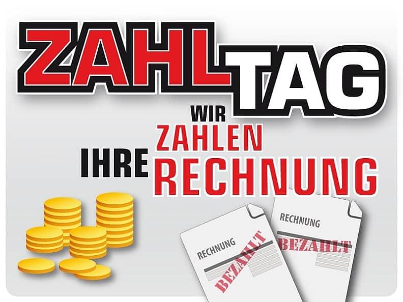 Gewinnspiel-Cases Radio & TV NRW Lokalrarios