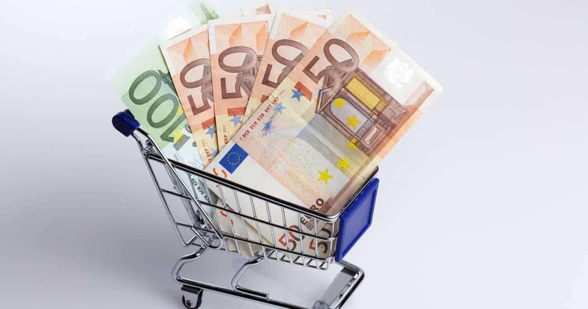 Gewinnspiel-Cases Markenartikler für Händler