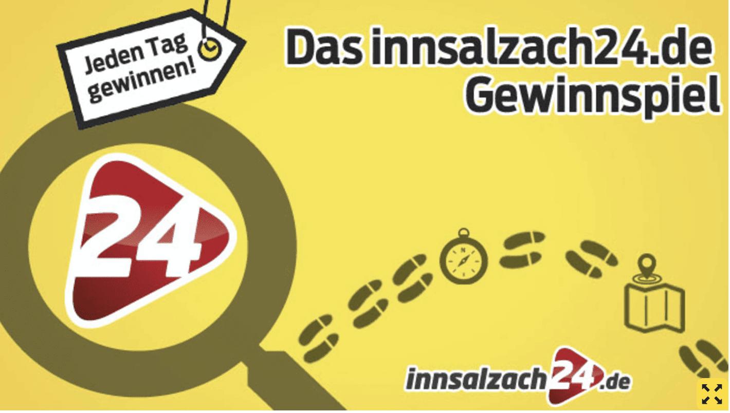 Reifenwechsel + Wintercheck von Autohaus Gerich gewinnen!
