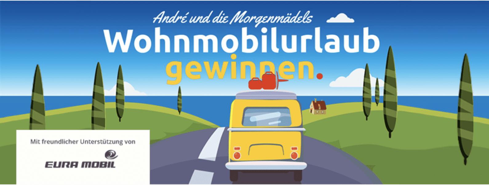 Gewinnspielcases Automotive Schneider Gruppe