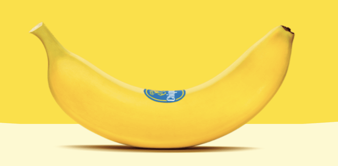 Gewinnspiel-Cases FMCG Food Chiquita