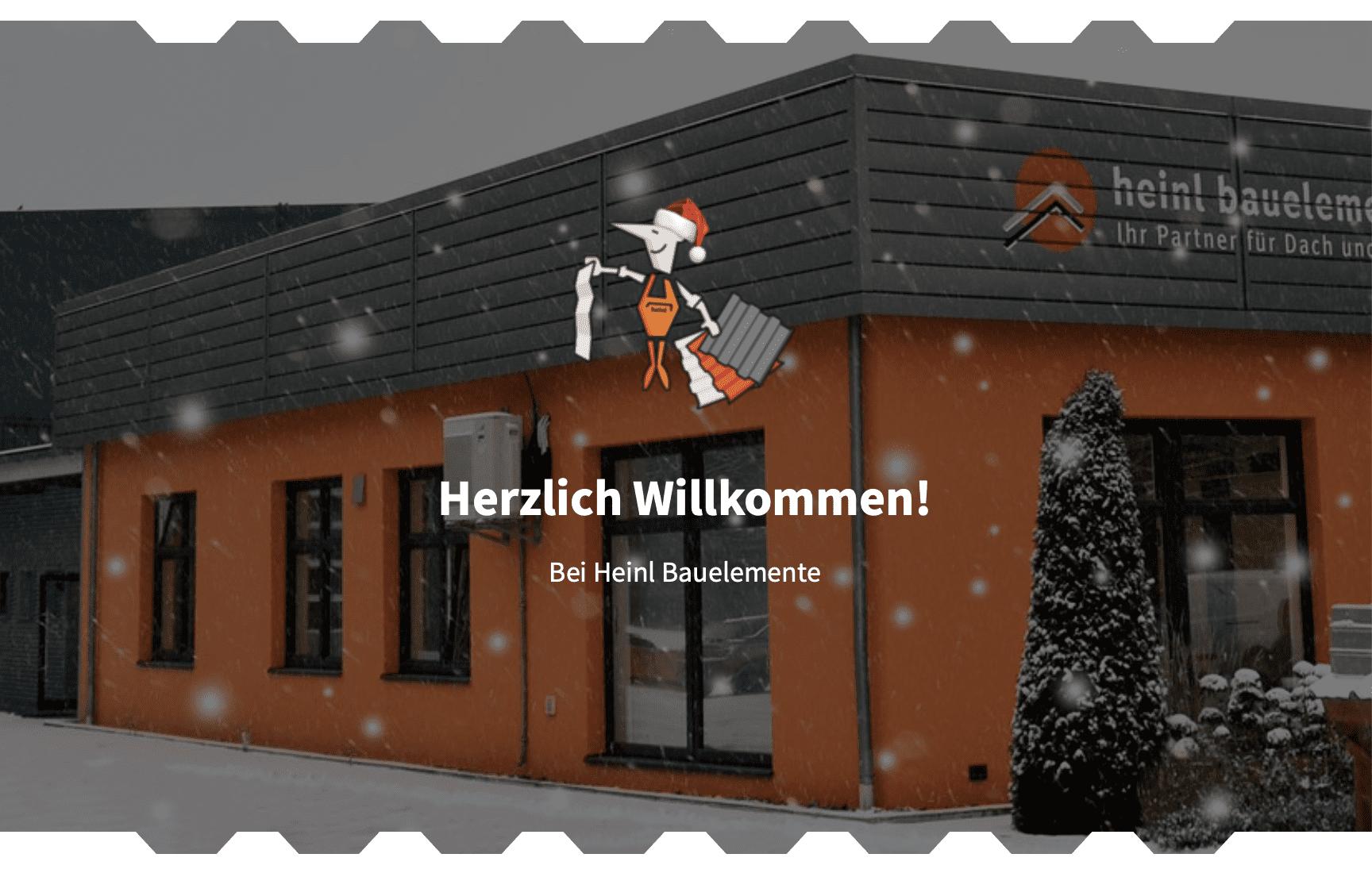 """Gewinnspiel-Cases """"Baumärkte & Gartencenter"""" Heinl"""