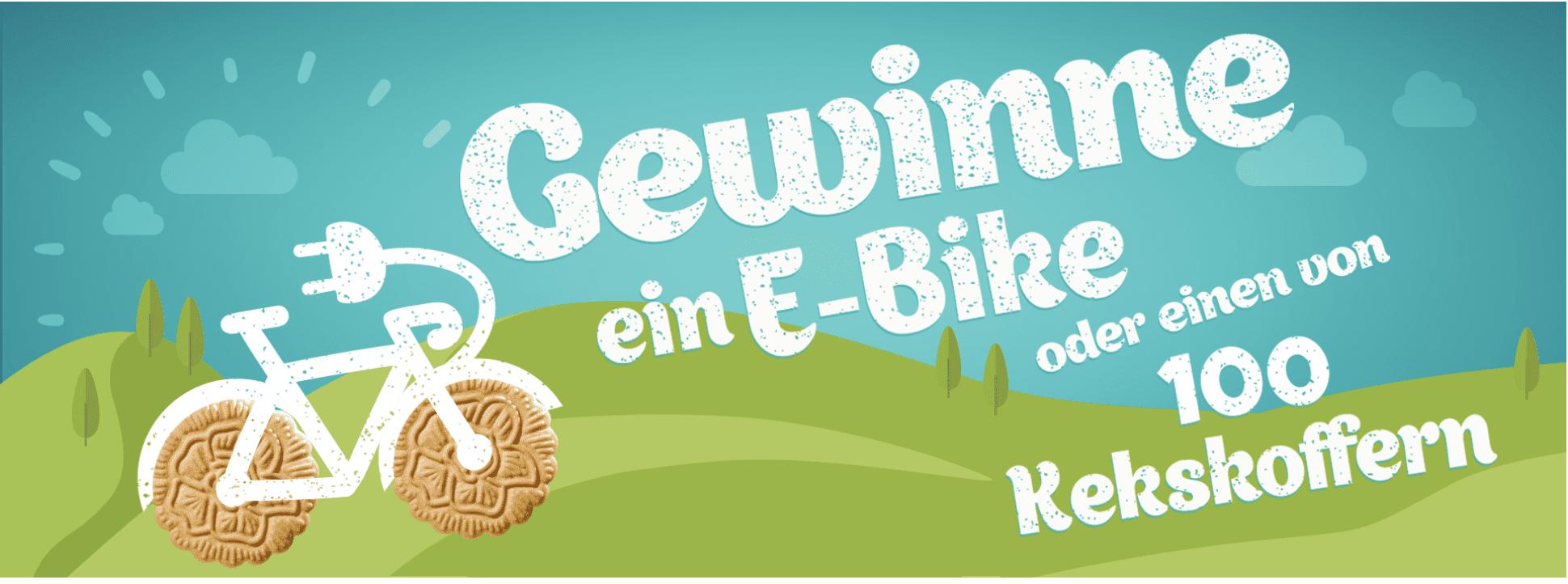 Gewinnspiel- Cases FMCG Süßwaren & Snacks Wilkana
