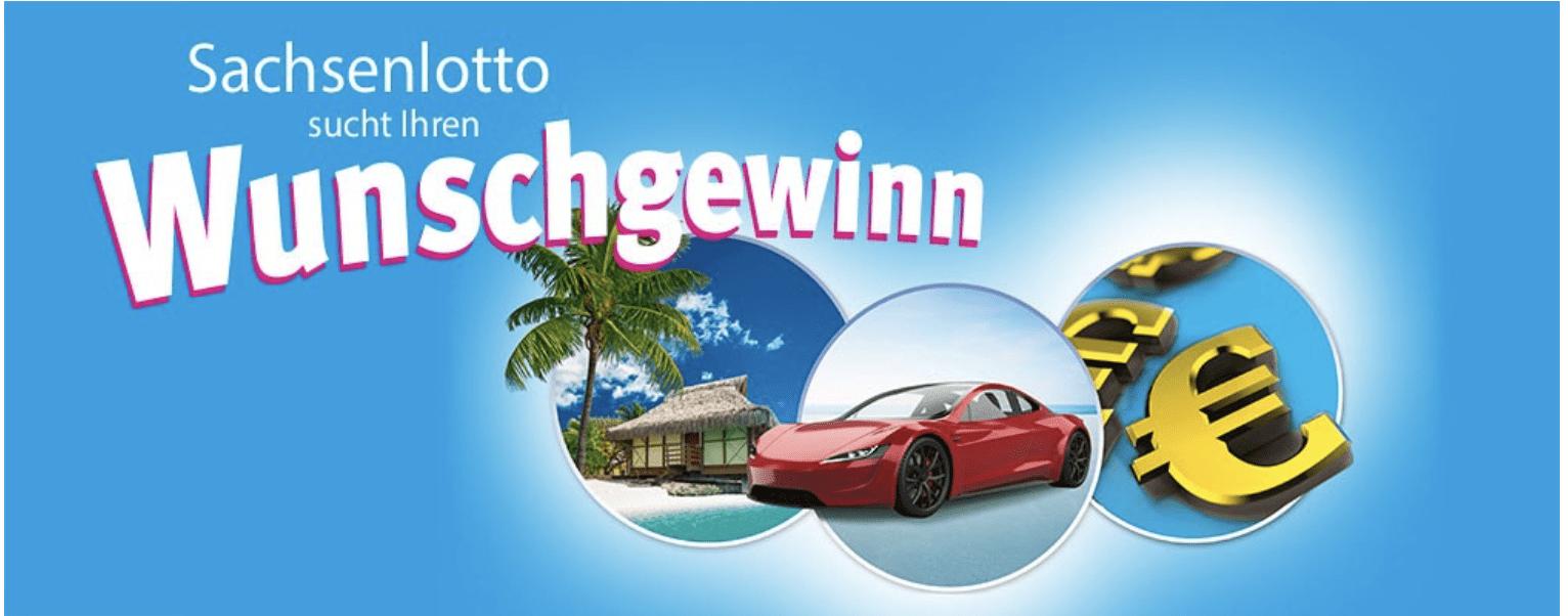 """Gewinnspiel-Cases """"Lotterien"""" Sachsenlotto"""